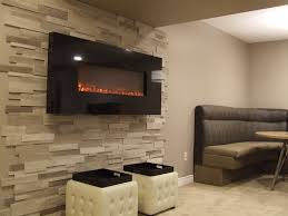 basement fireplaces. after basement fireplaces e