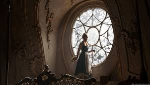 beauty and the beast kyle mcculloch vfx supervisor framestore how did you split the work vfx supervisor kelly port the project had quite a natural split in the vfx work the beast and the environments he was in