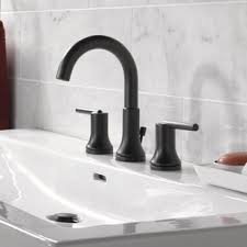 sink and faucet. Perfect Faucet Save With Sink And Faucet