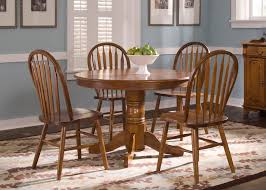 Dining Room Table With 10 Chairs 10 Chair Dining Room Set Marceladickcom