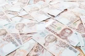 ลงทะเบียนรับเงิน 3,000 บาท ผ่านทาง www.คนละครึ่ง.com - ACCESSTRADE TH