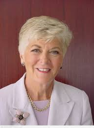 Short Hairstyles For Women Over 60 With Fine Hair Hairstyles For