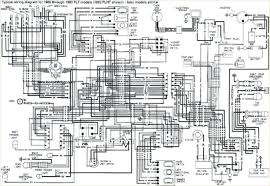 2006 harley wiring diagram wiring diagrams best harley rocker wiring diagram data wiring diagram 2004 2007 harley davidson wiring schematics and diagrams 2006