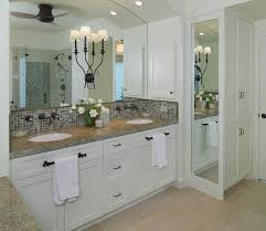 Interior Designer And Decorator How Much Does It Cost To Hire An Interior Designer Decorator 69