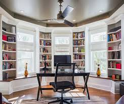 great home office. Ceiling Fan Great Home Office R