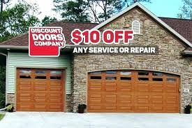 how much for garage door installation swinging average for garage door installation average cost of