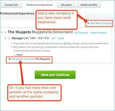 Add Resume To Linkedin Custom Upload Resume Linkedin How To Add A Resume To Linkedin On How To Do