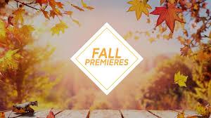 abc s 2020 2021 fall premiere dates are