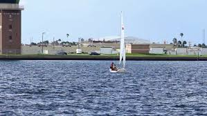 Charting A Course Sailing Sailboat Charting A Course In Stock Footage Video 100 Royalty Free 4861397 Shutterstock