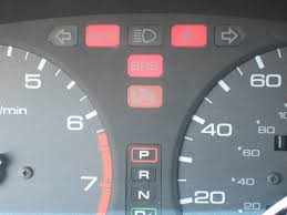 How to Read Codes From Your Check Engine Light (For Older Cars): 3 ...