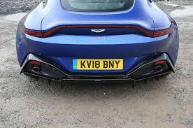 Aston Martin Vantage Prices And Specs 2sleepylagoonter 2sleepylagoonter Info