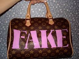Flea Market Designer Handbags Fake Designer Handbags For Men Scale