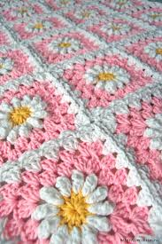 Easy Crochet Granny Squares Free Patterns Best Free Crochet Patterns To Download