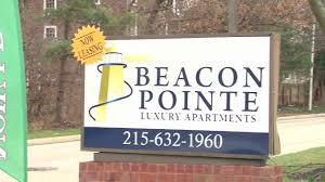 1 bedroom apt for rent in philadelphia. fresh 1 bedroom apartments for rent in northeast philadelphia amazing home design simple under apt n
