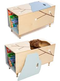 modern plywood furniture. roberto gil is an architect who has been designing and manufacturing plywood furniture for children since 1992 now collaborates with casakids to modern i