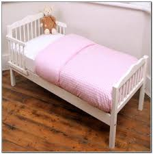 Kids Furniture amazing cheap toddler bed frames Toddler Beds With