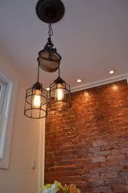 Barn Lighting Ideas 20 Best Rustic Lighting Fixtures And Ideas