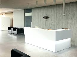 glamorous office reception layout ideas small office reception area layout ideas selective range of minimalist and colourful office reception desks choose
