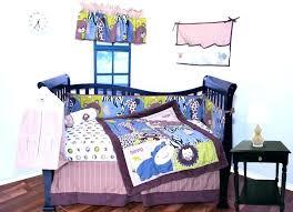 girl safari crib bedding wonderful safari crib bedding jungle safari crib bedding set forest animal baby