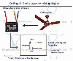 monitoring1 inikup com hunter ceiling fan schematic diagram wiring 3 sd ceiling fan ceiling fan capacitor wiring schematic