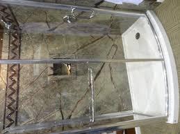 shower stall home depot shower enclosures kohler shower stalls
