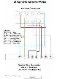 gm steering column wiring connectors gm image similiar chevy truck steering column wiring diagram keywords on gm steering column wiring connectors