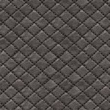 Texture Patterns Interesting Free Leather Textures And Patterns For Photoshop PSDDude
