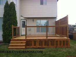 deck skirting ideas   Yahoo  Image Search Results   Deck Ideas furthermore Best 20  Deck skirting ideas on Pinterest no signup required additionally Mid century modern lattice from Acurio Latticeworks   Decking in addition  also Decks    Deck Skirting and Fascia as well skirting deck for looks and storage   Little Farm Ideas likewise Mid century modern lattice from Acurio Latticeworks   Decking moreover Best 20  Deck skirting ideas on Pinterest no signup required also 31 best Underpinning ideas images on Pinterest   Deck skirting likewise Best 20  Deck skirting ideas on Pinterest no signup required furthermore 26 best Deck Underpinning images on Pinterest   Deck skirting. on deck underpinning ideas