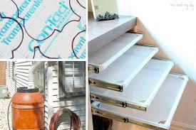 Fun and Useful Energy Saving Projects | Energy Saving Ideas | HouseLogic