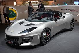 2018 lotus price. plain 2018 2018 lotus evora 400 review specs price and release to lotus price f