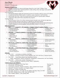 51 Beginner Resume Template Pics Rasayatra