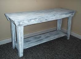 distressed furniture for sale. Rustic Furniture For Sale Outdoor Wood Tables Knotjustfurniture Com Distressed