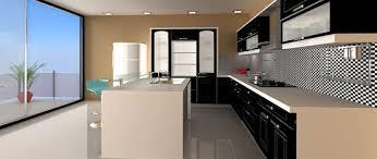 parallel kitchen design. product gallery . parallel kitchen design k