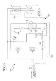 patent us20110067423 defrost timer for refrigerator and patent drawing