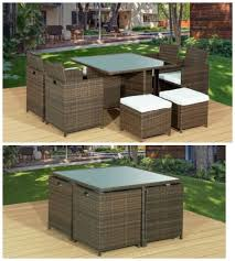 patio furniture sets for sale. Gallery Of Rattan Furniture Sale Patio Garden Loungers Sofa Sets For F