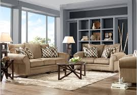 Loveseats For Small Spaces Sofas Couches U0026 Loveseats  EVA FurnitureSmall Space Living Room Furniture
