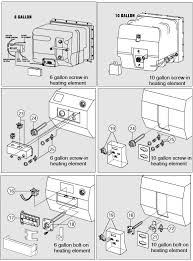 atwood water heater wiring diagram Water Heater Wiring Diagram Dual Element atwood water heater troubleshooting wiring diagram for dual element water heater