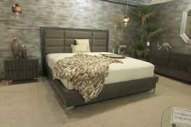 wood furniture bed design. Interesting Furniture Wood Bedroom With Upholstered Headboard For Furniture Bed Design