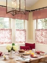custom window valances. Essex Check Rod Pocket Tailored Valance Custom Window Valances