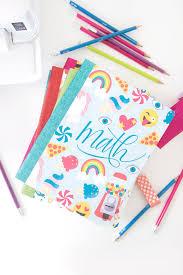 School Book Design Ideas Printable Composition Book Covers Craft Ideas