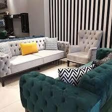 modern sofa set in nairobi pigiame