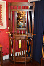 Stickley Coat Rack Mission Coat Rack eBay 92