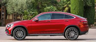 The glc coupe is perfectly sculpted to hug the road. 2020 Mercedes Benz Glc Coupe Review Specs Features Fort Mitchell Ky