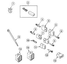 wiring diagram for huebsch dryer wiring image huebsch gas dryer wiring diagram huebsch discover your wiring on wiring diagram for huebsch dryer