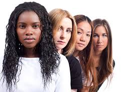 Image result for women