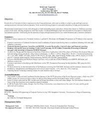 Informatica Developer Resume Sample Best Of Informatica Admin Sample Resume Dadajius