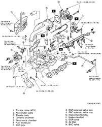 2003 miata wiring diagram 2003 image wiring diagram mazda b4000 fuel pump mazda image about wiring diagram on 2003 miata wiring diagram
