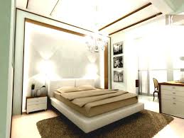 bedroom design ideas decors decorating bedroom interior ideas images design