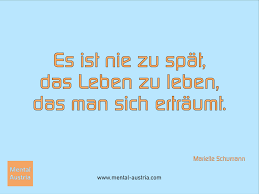 Motivationssprüche Mentale Sprüche Mental Blog Mentalcoach