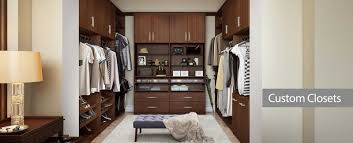 Closets By Design Palm City Fl Custom Closets Discount Closet Organizer Systems